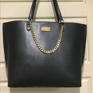 New Michael Kors Purse Tote shoulder Bag